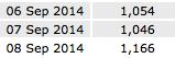 Captura de pantalla 2014-09-09 a la(s) 22.25.03